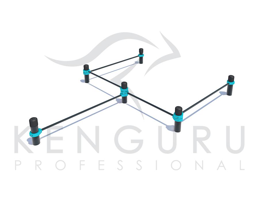 Image PK-002 - Kenguru Pro
