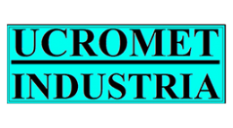 Ucromet Industria SRL logo